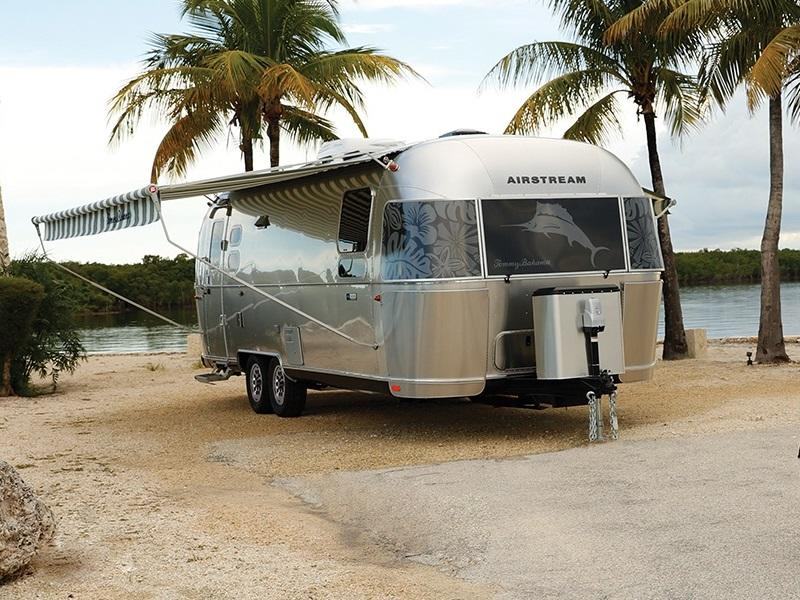 Why RV's Are a Bad Investment