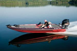 Bass Boat Insurance Cover