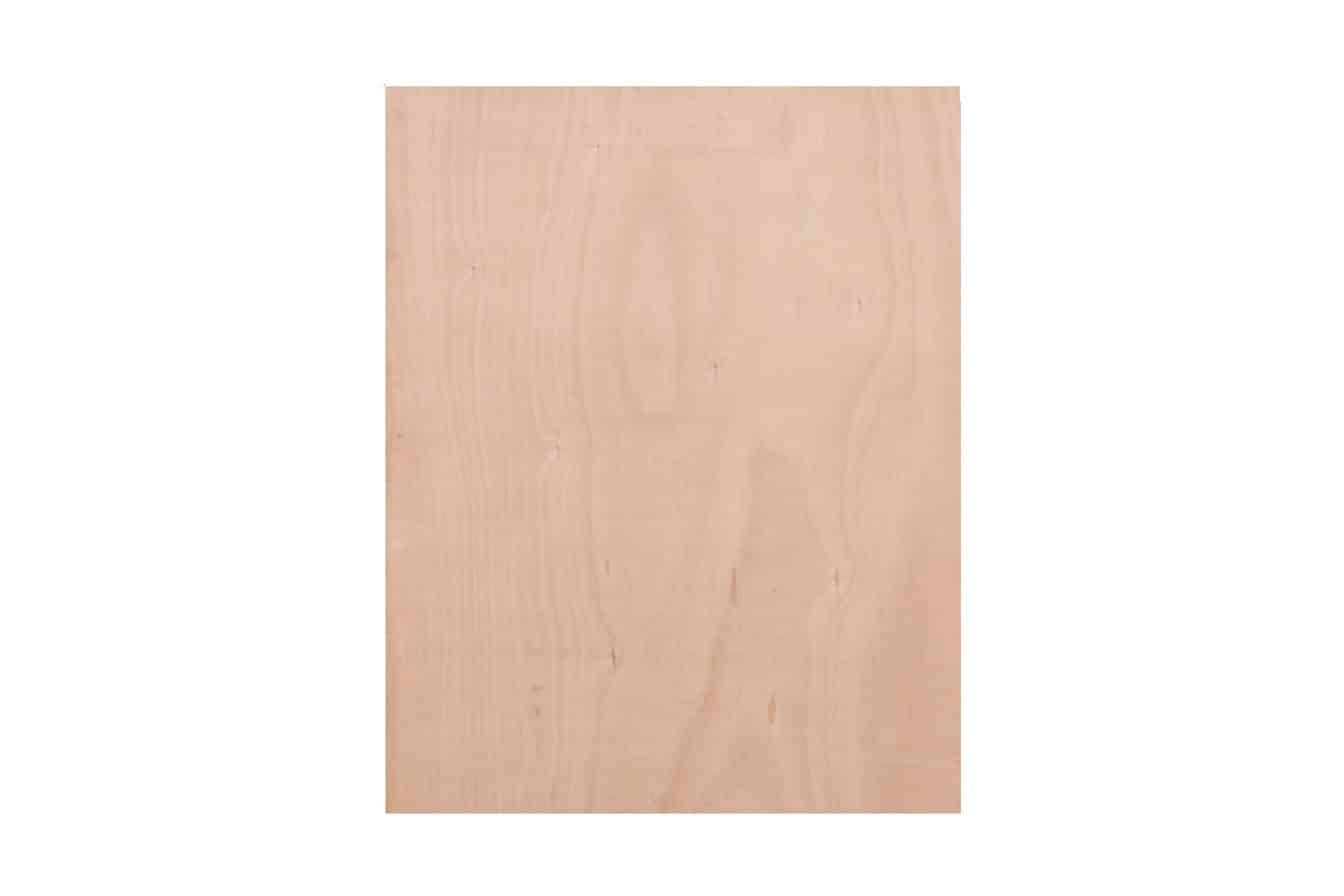 Weather and Boil Proof Plywood