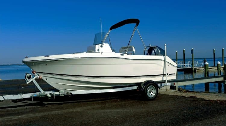 What Does Boat Insurance Cover State Farm