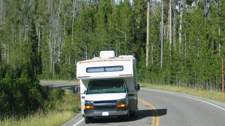 Do You Need Special License For Class C RV